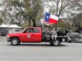 Veterans Day Parade 7