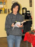 Mulberry Manor Christmas Scripture Reading 2