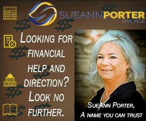 SueAnn Slide 1