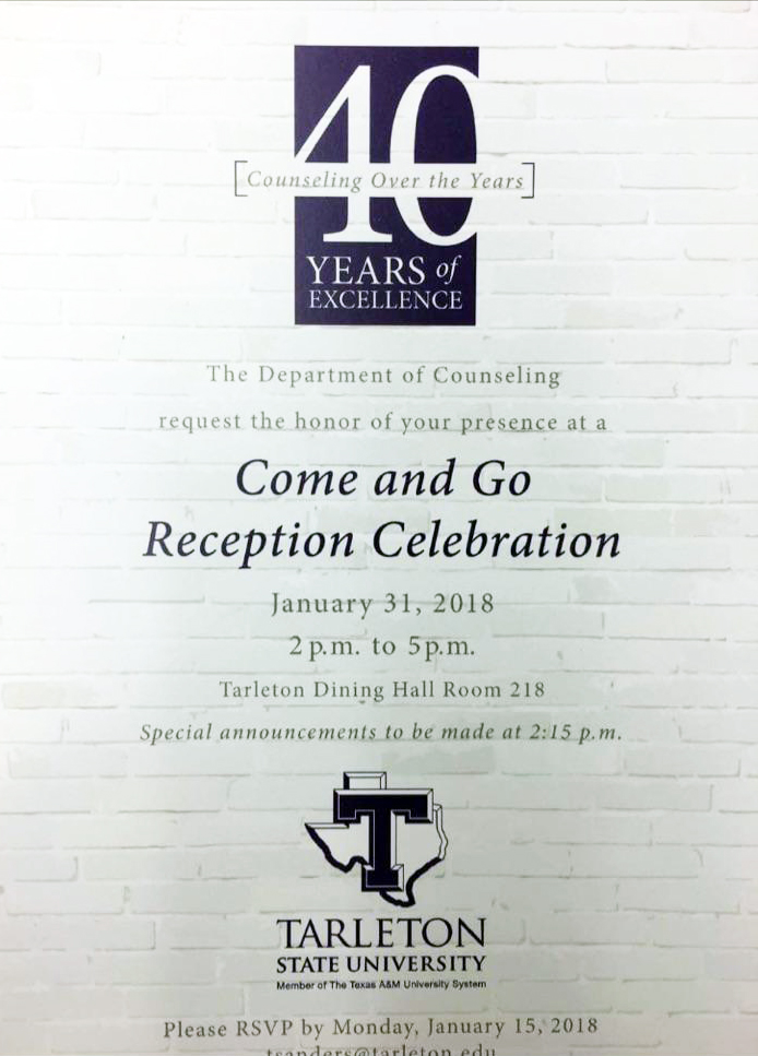 Counseling Dept. Reception 1