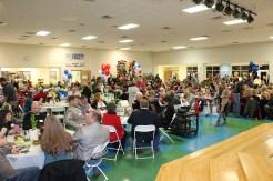Dublin Chamber banquet 23