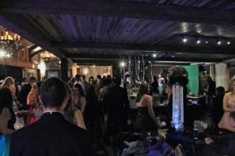 SHS Prom 2018 31