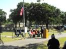 Memorial Day Service 51