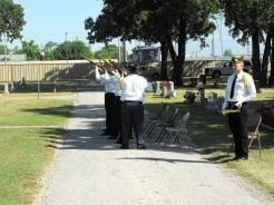 Memorial Day Service 60