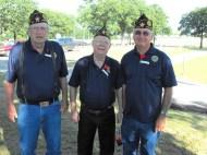 Memorial Day Service 8