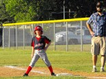 Youth Baseball 31