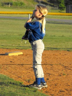 Youth Baseball 7