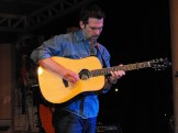 Michael Martin Murphy TexStar Ford Concert 15