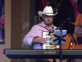 Michael Martin Murphy TexStar Ford Concert 19