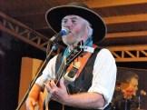 Michael Martin Murphy TexStar Ford Concert 26