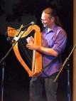 Michael Martin Murphy TexStar Ford Concert 28