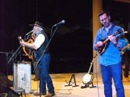 Michael Martin Murphy TexStar Ford Concert 29
