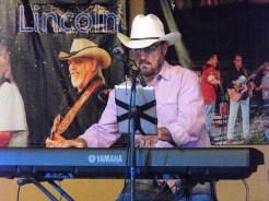 Michael Martin Murphy TexStar Ford Concert 34