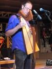 Michael Martin Murphy TexStar Ford Concert 39
