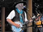 Michael Martin Murphy TexStar Ford Concert 47