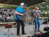Michael Martin Murphy TexStar Ford Concert 59