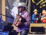 Michael Martin Murphy TexStar Ford Concert 6