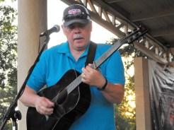 Michael Martin Murphy TexStar Ford Concert 65