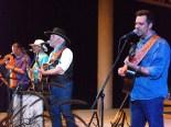 Michael Martin Murphy TexStar Ford Concert 7