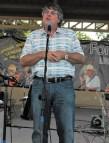 Michael Martin Murphy TexStar Ford Concert 75