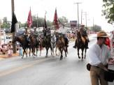 July 4th Parade 12