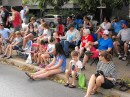 July 4th Parade 13