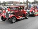 July 4th Parade 18