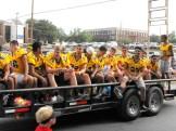 July 4th Parade 21