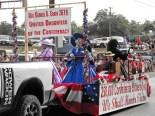 July 4th Parade 3