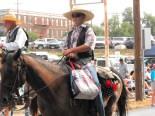 July 4th Parade 34