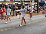 July 4th Parade 40
