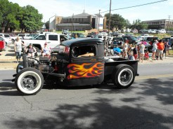July 4th Parade 53