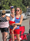 July 4th Parade 55