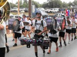 July 4th Parade 6