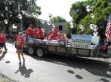 July 4th Parade 64