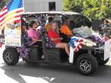 July 4th Parade 77