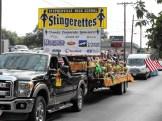July 4th Parade 8