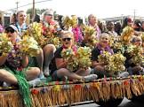 July 4th Parade 9