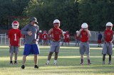 Hico HS Football Two-a-Days_MG_1849
