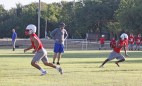 Hico HS Football Two-a-Days_MG_2012