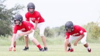 Three Way two-a-days _MG_2261