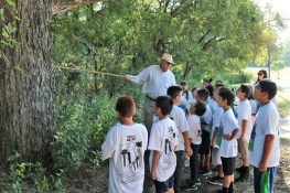 Bosque Trails Adventures _3102