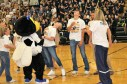 Heart of Gold Pep Rally _3007