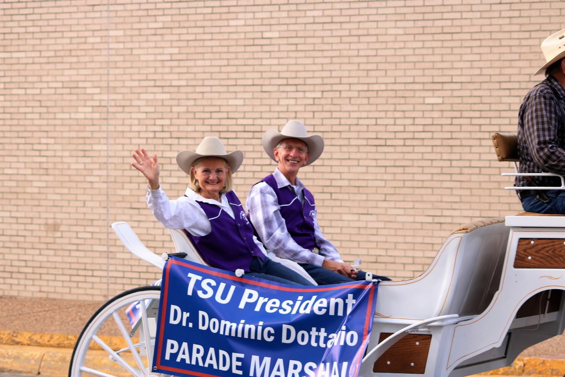 Rodeo Parade _3228