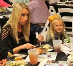 Choices Banquet B4