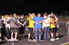 Fields of Faith Prayer 1