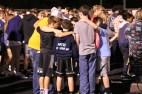 Fields of Faith Prayer 2