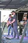 Fields of Faith Randy Wood Band 6