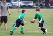 Flag Football _3334