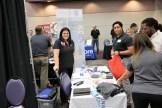 Job Fair at TSU 3441